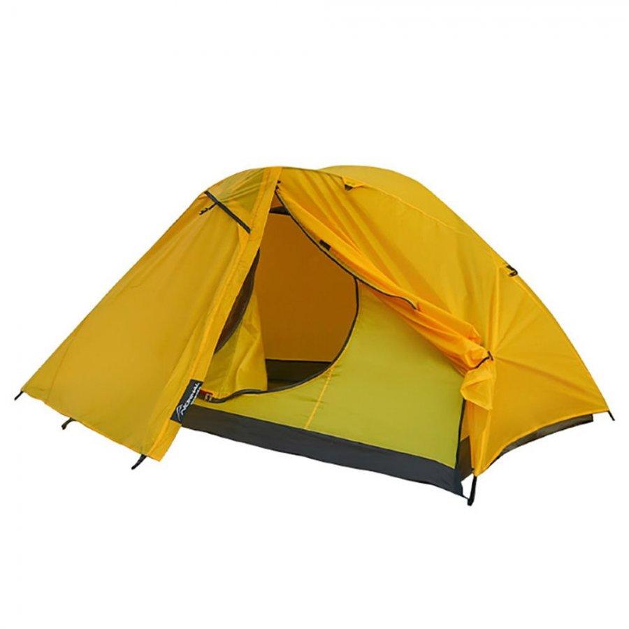 Палатка Зеро 2