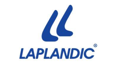 Laplandic