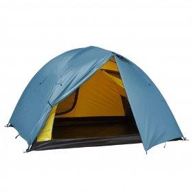 Изображение Палатка Ладога 5