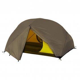 Изображение Палатка Эльбрус 3 Si/PU