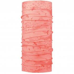 Изображение Buff бандана Original Hovering Flamingo Pink