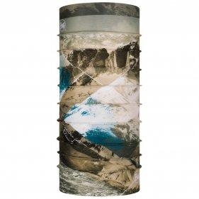 Изображение Buff бандана Mountain collection Original Dolomiti Sand