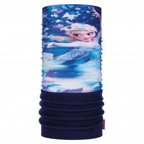 Изображение Buff бандана Frozen Polar Esla Blue