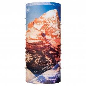 Изображение Buff бандана Mountain Collection Original Grand Teton