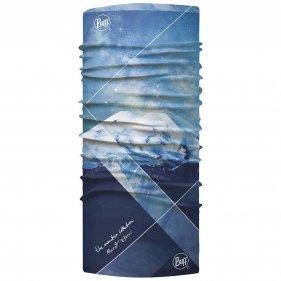 Изображение Buff бандана Mountain Collection Original Elbrus