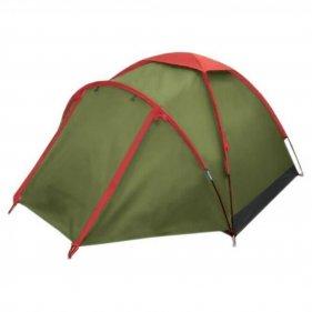 Изображение Tramp Lite палатка Fly 3