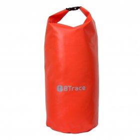 Изображение Гермомешок BTrace усиленный ПВХ 90л (оранжевый)