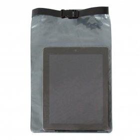 Изображение Гермочехол BTrace для планшета ПВХ 36х23см (серый)