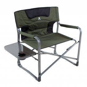 Изображение Стул-кресло BTrace Big Load 150