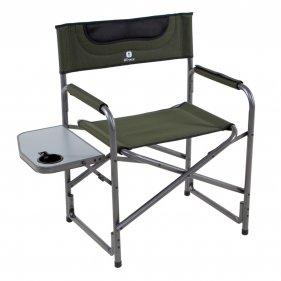Изображение Стул-кресло BTrace Durable 150