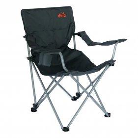 Изображение Tramp кресло с регулируемым наклоном спинки TRF-012