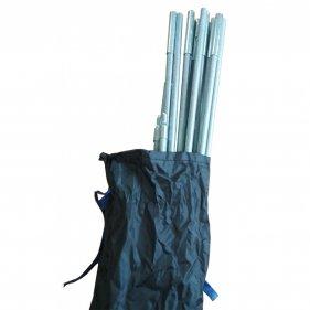 Изображение Каркас BTrace дюрапол 8,5мм для палатки Micro
