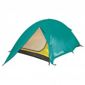 Изображение Палатка Normal Скиф 3