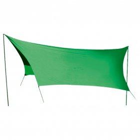Изображение Tent BTrace 4,4x4,4 со стойками