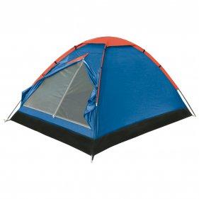 Изображение Палатка Arten Space