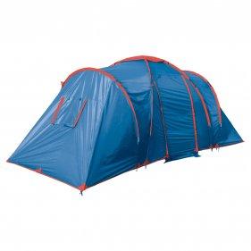 Изображение Палатка Arten Gemini