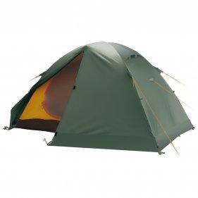 Изображение Палатка BTrace Solid 2+ (зеленый)
