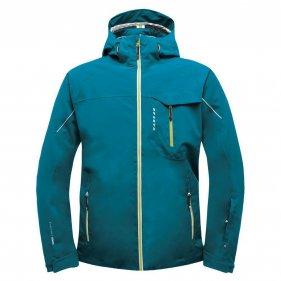 Изображение Dare2b куртка мужская Dexterity Jkt (голубой)