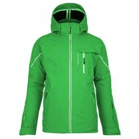 Изображение Dare2b куртка мужская Dexterity Jkt (зелёный)