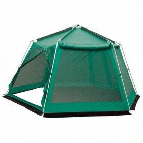 Изображение Tramp Lite палатка Mosquito green