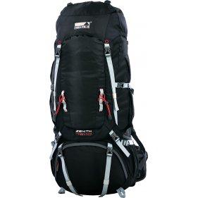Изображение High Peak рюкзак Zenith 75+10