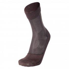 Изображение Norveg Носки мужские Functional Merino Wool