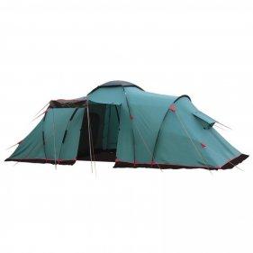 Изображение Tramp палатка Brest 4 (V2)