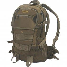 Изображение Тактика 32 рюкзак тактический (Коричневый, 32)