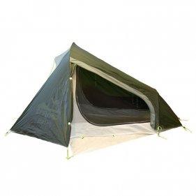 Изображение Tramp палатка Air 1 Si