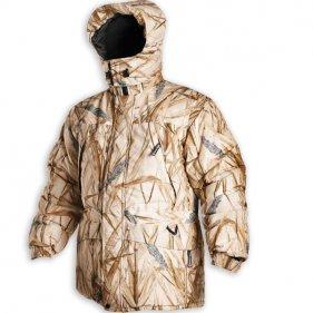 "Изображение Куртка ""Чирок"" (Бежевый камыш, S/44-46)"