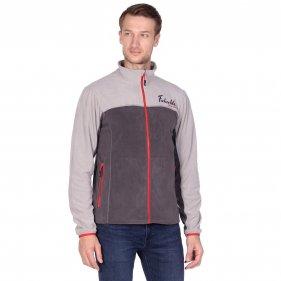 Изображение Саммер V3 куртка (Серый, XS)