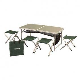 Изображение Набор мебели FTFS-1 (Зеленый)
