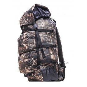 Изображение Рюкзак Пикбастон ткань Оксфорд/Рип-Стоп 20000 мм (сетка) 80 л