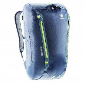 Изображение Deuter рюкзак Gravity Motion
