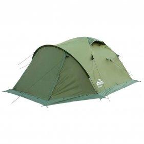 Изображение Tramp Палатка Mountain 2 V2