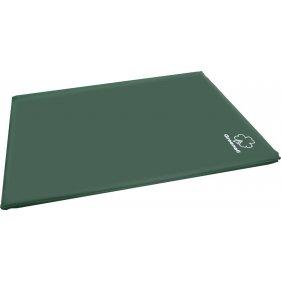 Изображение Комфорт Плюс коврик (Зеленый)