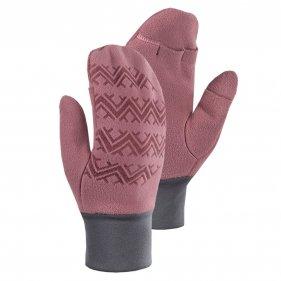 Изображение Sivera рукавицы ун. Ильма