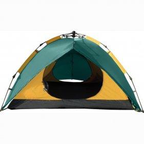 Изображение Палатка автомат Дингл 3 v2