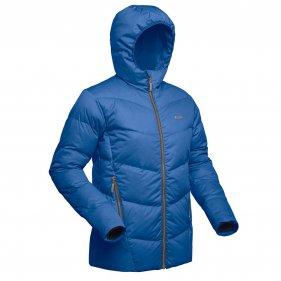 Изображение Bask Co Куртка женская пуховая ICICLE LUX