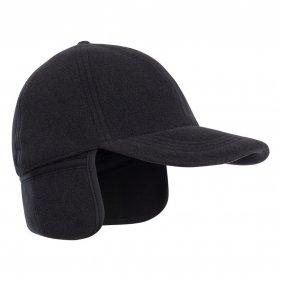 Изображение BASK Co Шапка RASH CAP
