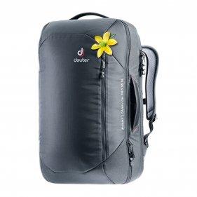 Изображение Deuter рюкзак Aviant Carry On Pro 36
