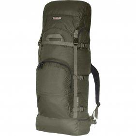 Изображение Медведь 120 V3 рюкзак (Хаки)