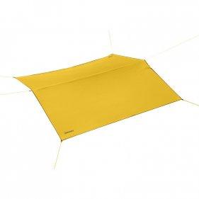 Изображение Bask Co Тент Canopy Silicone 3*3