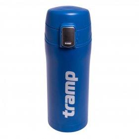 Изображение Tramp термос питьевой 0,35л