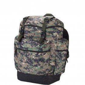 Изображение Охотник 35 V3 км рюкзак (Диджитал зеленый)