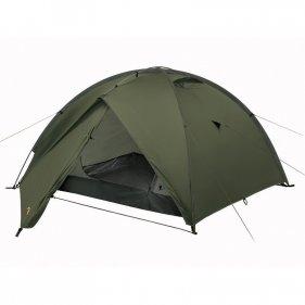 Изображение Bask Co Палатка Bonzer 3