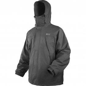 """Изображение Куртка """"Спирит"""" (Черный, L/52-54)"""