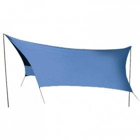 Изображение Tramp Lite палатка Tent blue