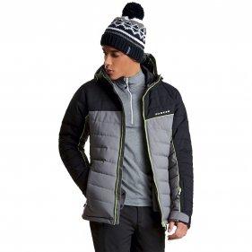 Изображение Dare2b куртка муж.Slalom Jacket