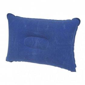 Изображение Tramp Lite подушка надувная под голову TLA-006